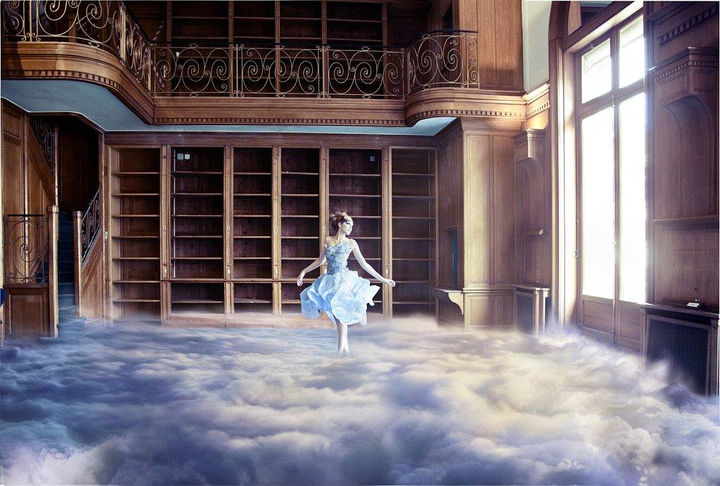 Roomdream.jpg