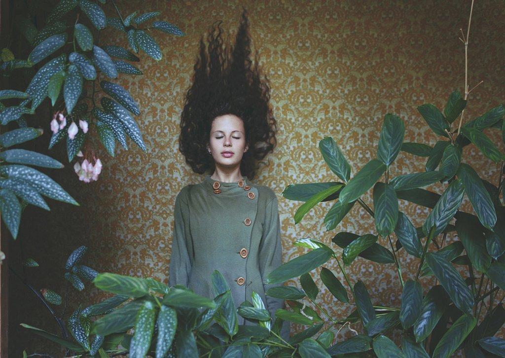 hair-nathweb.jpg