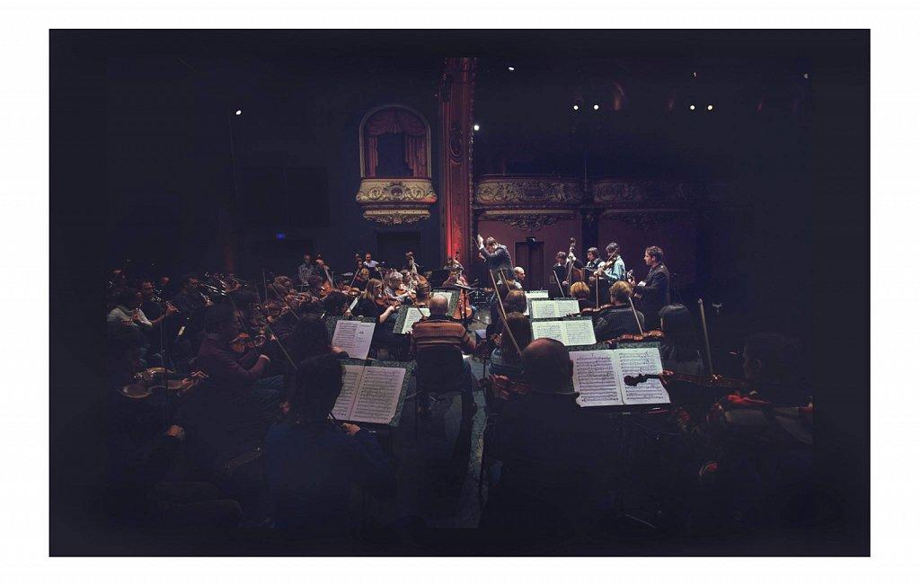 acdzm-orchestre.jpg