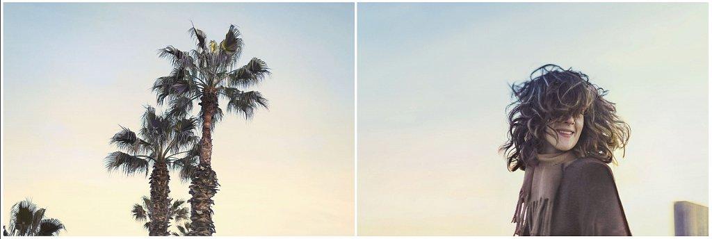 FM-Sunset2-Web.jpg