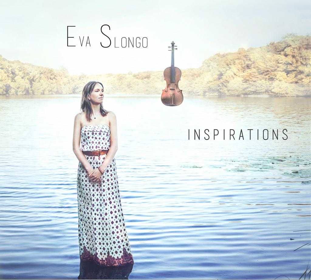 Music // Eva Slongo